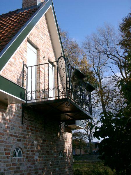 https://www.siersmederijpladdet.nl/wp-content/uploads/2020/08/balkon-buck-1-1.jpg