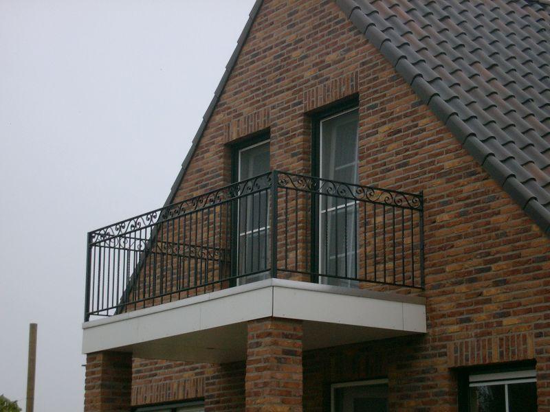 https://www.siersmederijpladdet.nl/wp-content/uploads/2020/08/balkon-hek-feijter-1.jpg