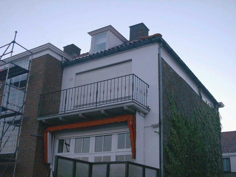 https://www.siersmederijpladdet.nl/wp-content/uploads/2020/08/balkonhekwerk-Andy-2001-1.jpg