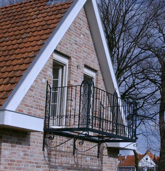 https://www.siersmederijpladdet.nl/wp-content/uploads/2020/08/balkonhekwerk-buck-1.jpg