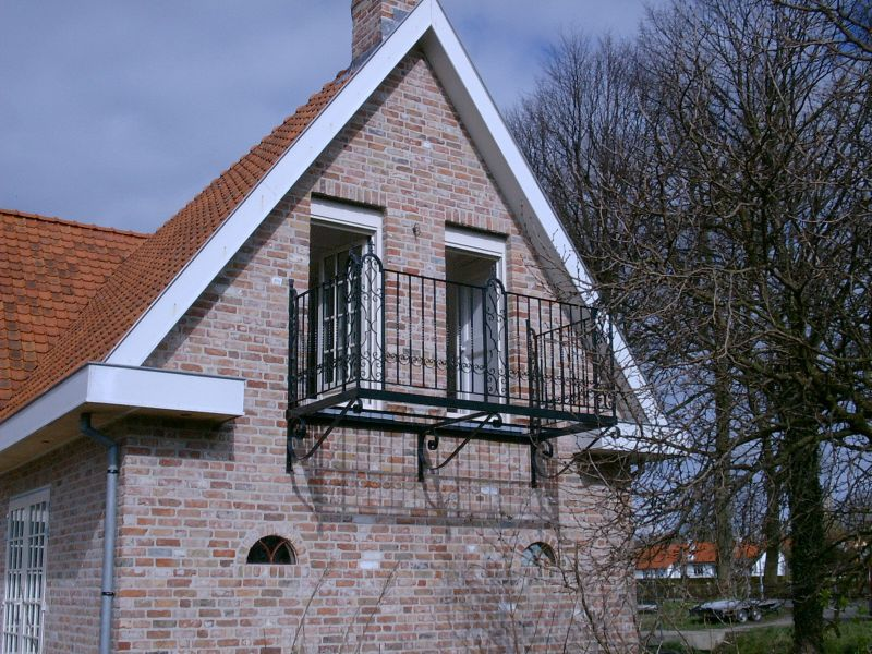 https://www.siersmederijpladdet.nl/wp-content/uploads/2020/08/balkonhekwerk-buck.jpg