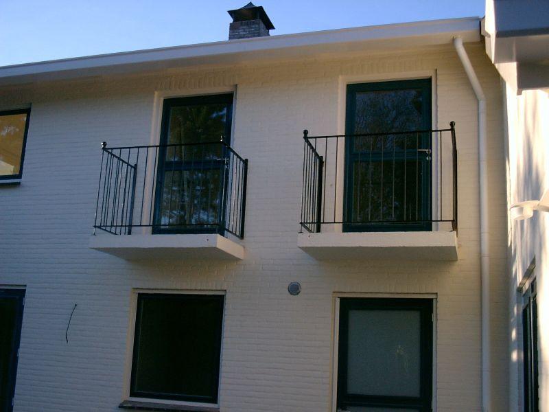 https://www.siersmederijpladdet.nl/wp-content/uploads/2020/08/balkonhekwerk-v-Dongen-1-.jpg