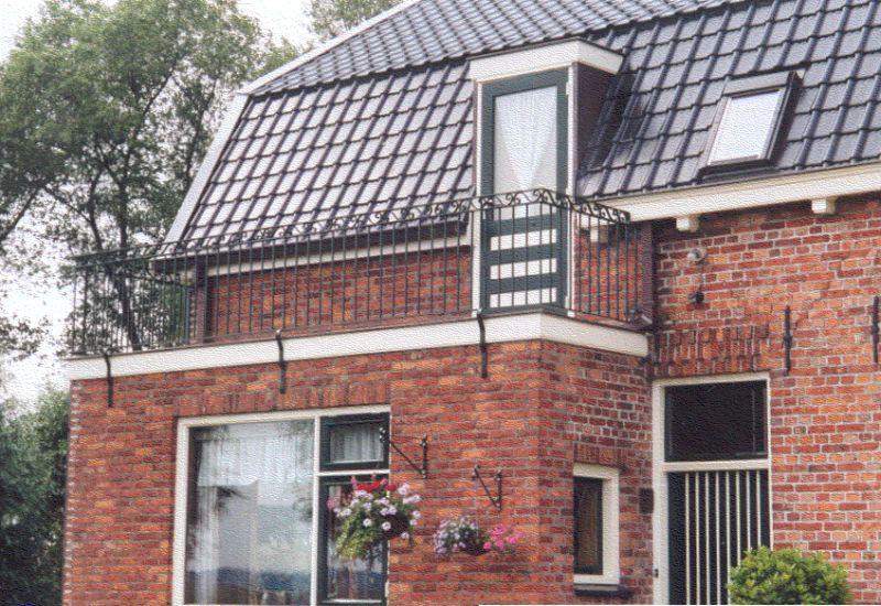 https://www.siersmederijpladdet.nl/wp-content/uploads/2020/08/ballustrade-govaart.jpg