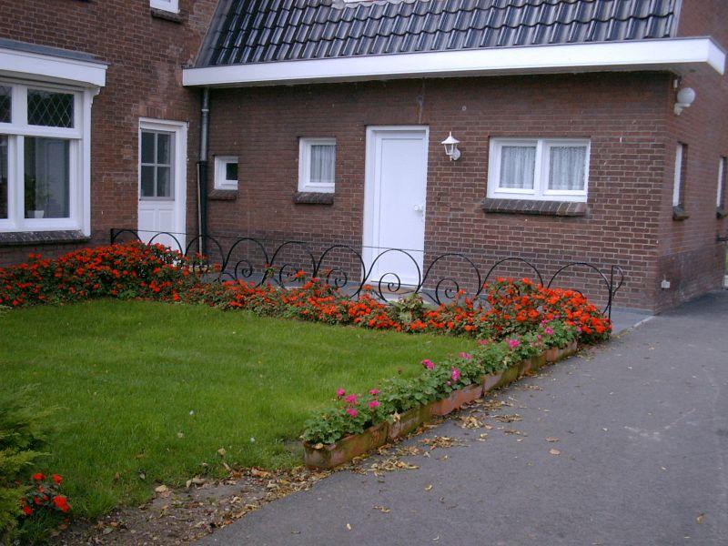 https://www.siersmederijpladdet.nl/wp-content/uploads/2020/08/ballustrade-van-melle-1.jpg