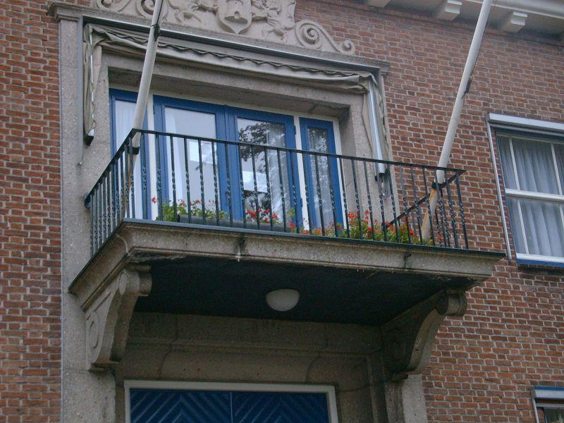 https://www.siersmederijpladdet.nl/wp-content/uploads/2020/08/stadhuis-Aardenburg-2002-2.jpg