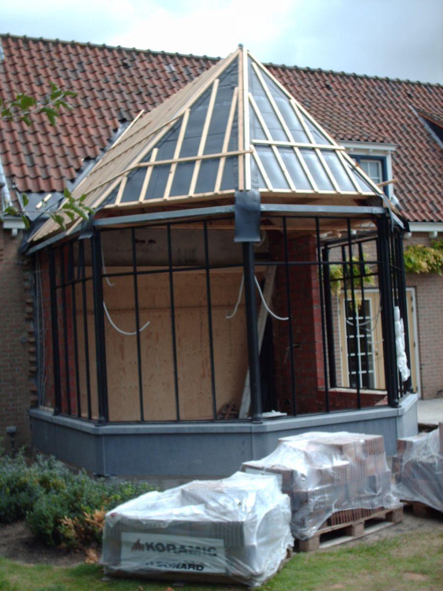 https://www.siersmederijpladdet.nl/wp-content/uploads/2020/11/Afbeelding-017.jpg