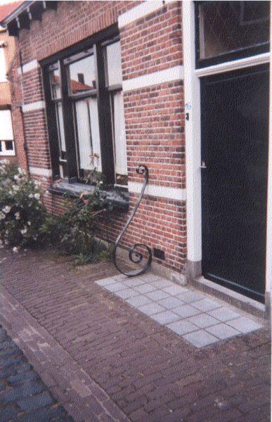 https://www.siersmederijpladdet.nl/wp-content/uploads/2020/11/afscheiding-krullen.jpg