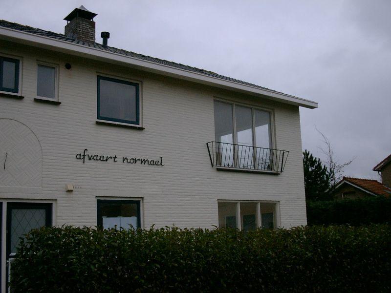 https://www.siersmederijpladdet.nl/wp-content/uploads/2020/11/afvaart-normaal-1.jpg