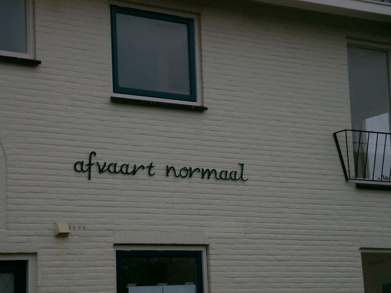 https://www.siersmederijpladdet.nl/wp-content/uploads/2020/11/afvaart-normaal.jpg