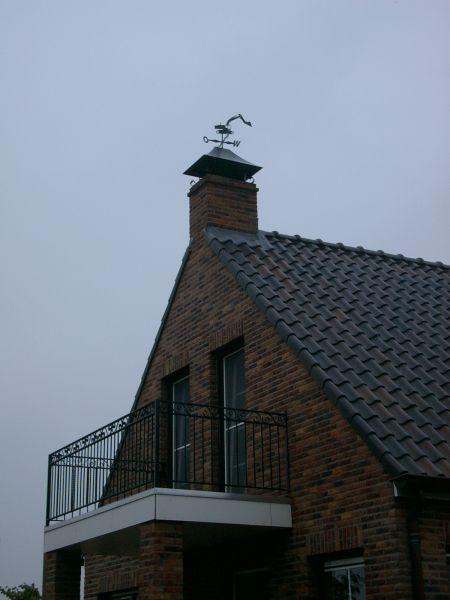 https://www.siersmederijpladdet.nl/wp-content/uploads/2020/11/balkonhekwerk-met-krullen.jpg