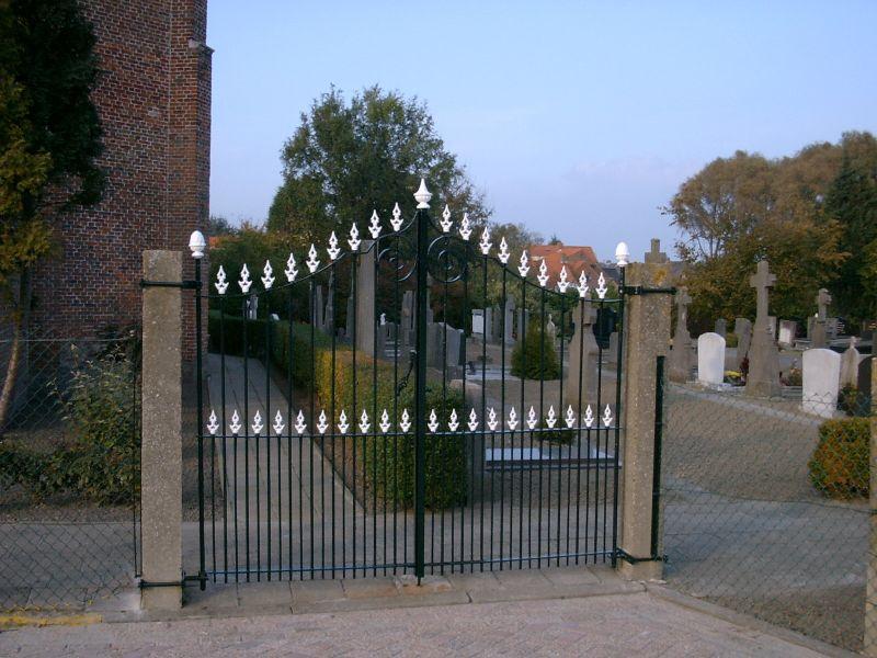 https://www.siersmederijpladdet.nl/wp-content/uploads/2020/11/begraafplaats-groede-nieuw.jpg