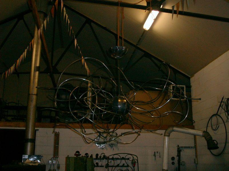 https://www.siersmederijpladdet.nl/wp-content/uploads/2020/11/carousel-lamp-1.jpg