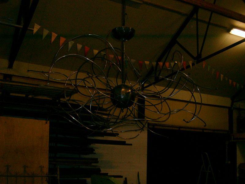 https://www.siersmederijpladdet.nl/wp-content/uploads/2020/11/carousel-lamp-2.jpg