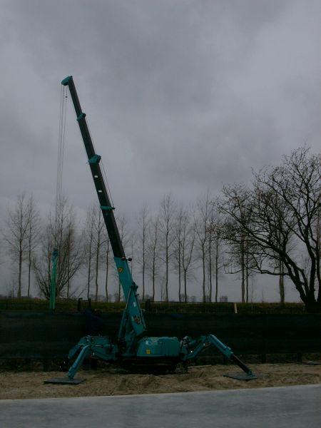https://www.siersmederijpladdet.nl/wp-content/uploads/2020/11/cortenstaal-wand-1.jpg