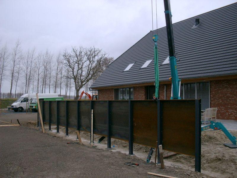 https://www.siersmederijpladdet.nl/wp-content/uploads/2020/11/cortenstaal-wand-4.jpg