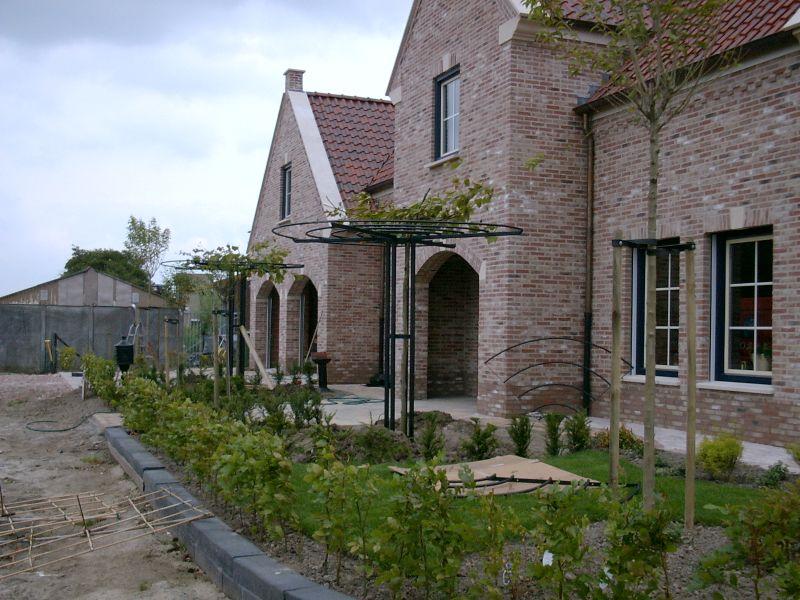 https://www.siersmederijpladdet.nl/wp-content/uploads/2020/11/dakplantaan-2.jpg