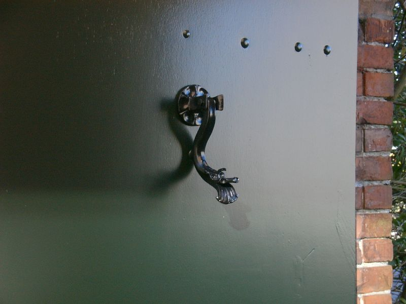 https://www.siersmederijpladdet.nl/wp-content/uploads/2020/11/deurklopper-draak-1.jpg