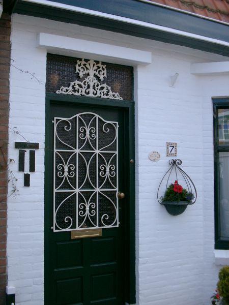 https://www.siersmederijpladdet.nl/wp-content/uploads/2020/11/diefstalbeveiliging-de-nooyer.jpg