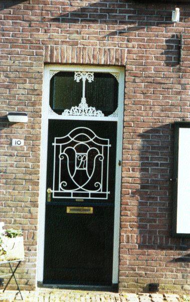 https://www.siersmederijpladdet.nl/wp-content/uploads/2020/11/diefstalbeveiliging-richtering.jpg