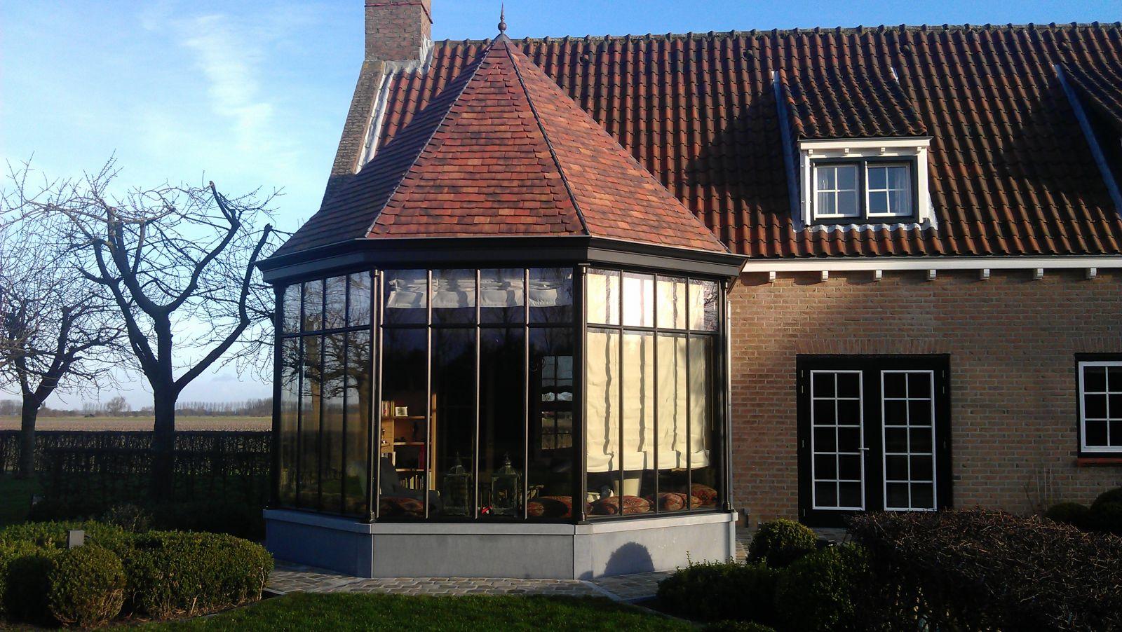 https://www.siersmederijpladdet.nl/wp-content/uploads/2020/11/erker-woonhuis-1.jpg