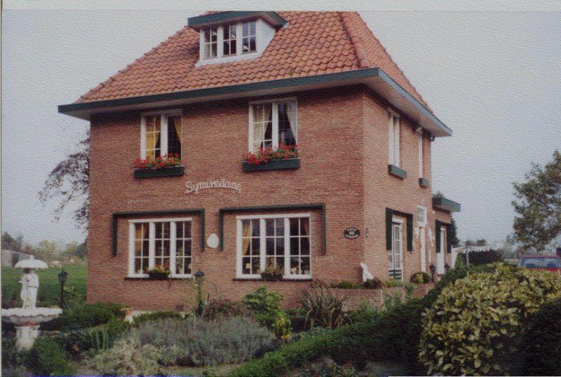https://www.siersmederijpladdet.nl/wp-content/uploads/2020/11/gesmede-naam-symeriaane.jpg