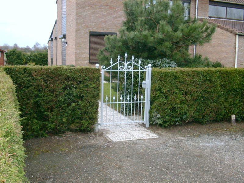https://www.siersmederijpladdet.nl/wp-content/uploads/2020/11/hek-duitser-met-krullen.jpg