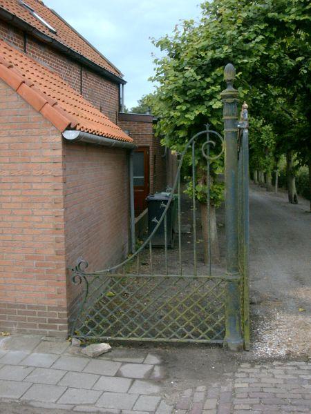 https://www.siersmederijpladdet.nl/wp-content/uploads/2020/11/hek-landstraat1.jpg