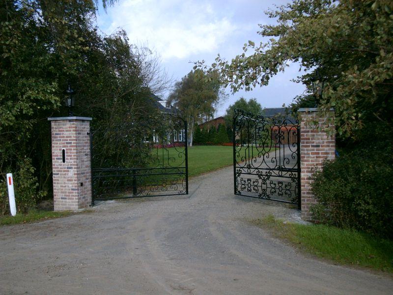 https://www.siersmederijpladdet.nl/wp-content/uploads/2020/11/hek-van-Melle-1-1.jpg