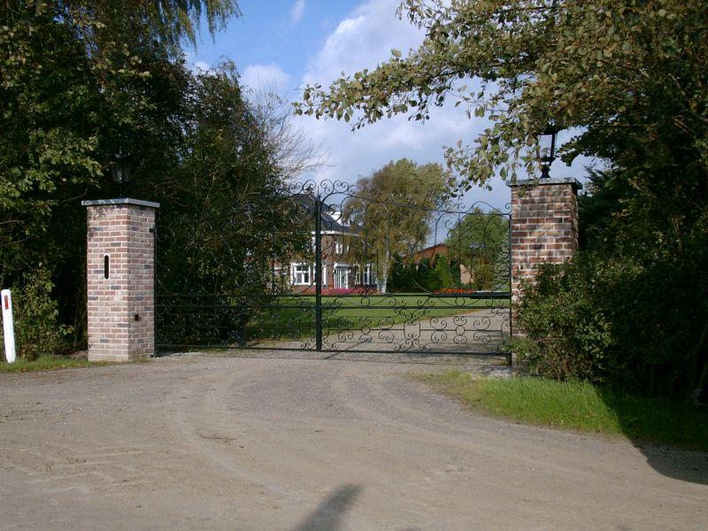https://www.siersmederijpladdet.nl/wp-content/uploads/2020/11/hek-van-Melle-2.jpg