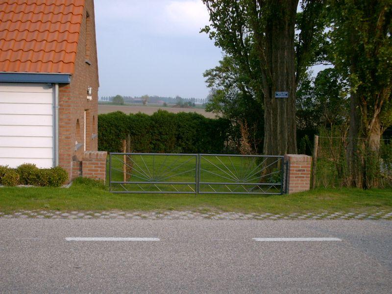 https://www.siersmederijpladdet.nl/wp-content/uploads/2020/11/hek-vd-Geer-vakantiehuis-1.jpg