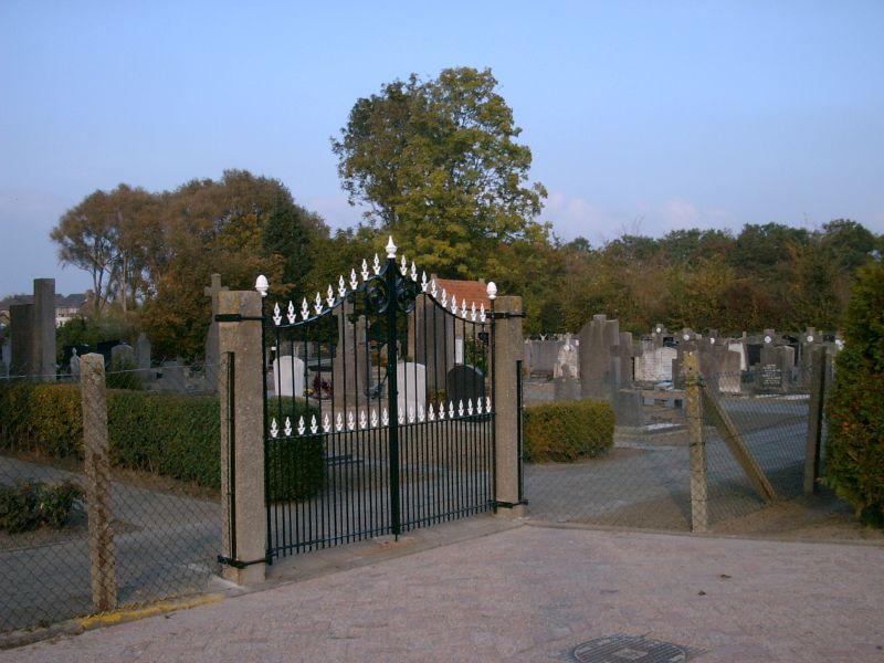 https://www.siersmederijpladdet.nl/wp-content/uploads/2020/11/hekwerk-begraafplaats-groede-1.jpg