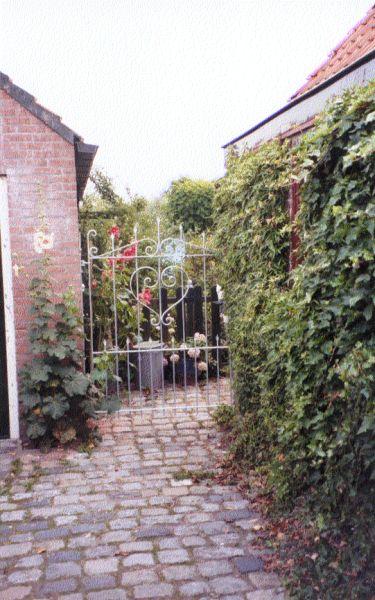 https://www.siersmederijpladdet.nl/wp-content/uploads/2020/11/hekwerk-boogaard.jpg
