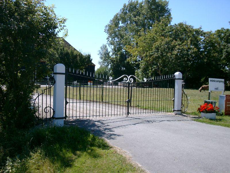https://www.siersmederijpladdet.nl/wp-content/uploads/2020/11/hekwerk-de-Broekert-Burgh-Haamstede.jpg