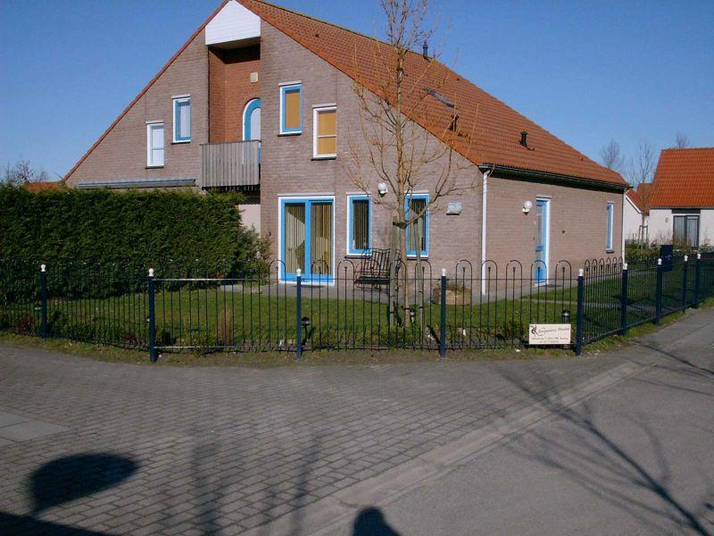 https://www.siersmederijpladdet.nl/wp-content/uploads/2020/11/hekwerk-ketelaar-2001.jpg
