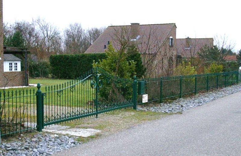https://www.siersmederijpladdet.nl/wp-content/uploads/2020/11/hekwerk-kuhnne-2001.jpg