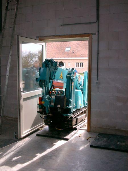 https://www.siersmederijpladdet.nl/wp-content/uploads/2020/11/kraan-goossens-deurgat.jpg