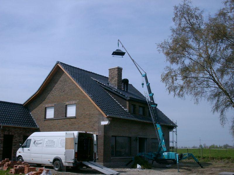 https://www.siersmederijpladdet.nl/wp-content/uploads/2020/11/kraan-met-schoorsteenkap-1.jpg