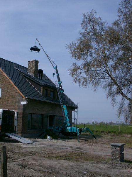 https://www.siersmederijpladdet.nl/wp-content/uploads/2020/11/kraan-met-schoorsteenkap-2.jpg