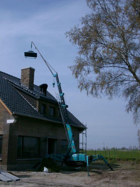 https://www.siersmederijpladdet.nl/wp-content/uploads/2020/11/kraan-met-schoorsteenkap.jpg