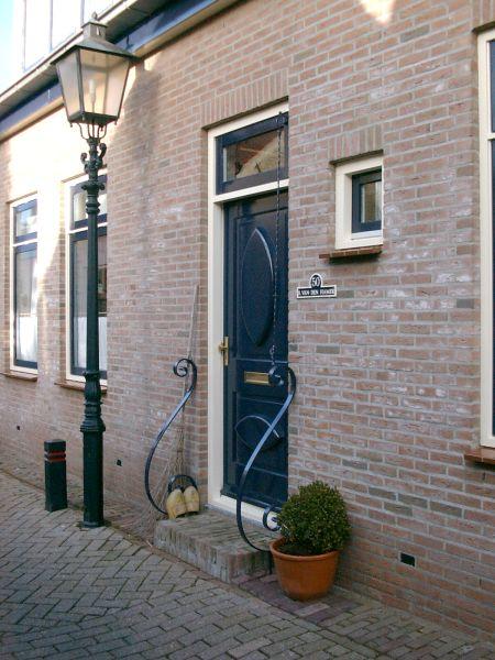 https://www.siersmederijpladdet.nl/wp-content/uploads/2020/11/krulllen-trekbel-voordeur-simon.jpg