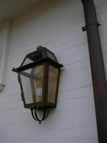 https://www.siersmederijpladdet.nl/wp-content/uploads/2020/11/lamp-moerman.jpg