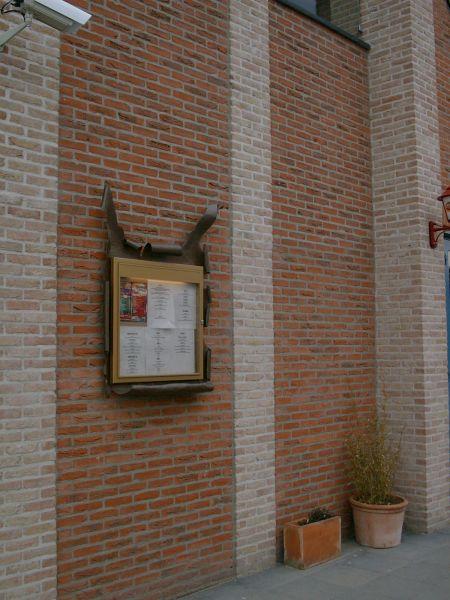 https://www.siersmederijpladdet.nl/wp-content/uploads/2020/11/menubord-checkpoint-2.jpg