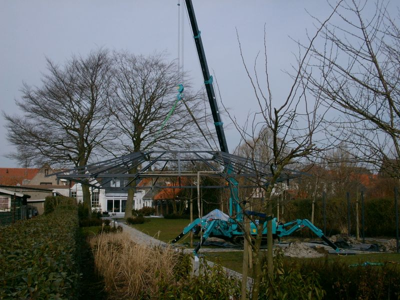 https://www.siersmederijpladdet.nl/wp-content/uploads/2020/11/prieel-vd-geer-met-kraan-3.jpg