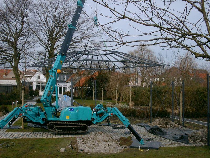 https://www.siersmederijpladdet.nl/wp-content/uploads/2020/11/prieel-vd-geer-met-kraan-4.jpg