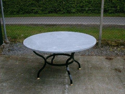 https://www.siersmederijpladdet.nl/wp-content/uploads/2020/11/ronde-gesmede-tafel-verkleint.jpg