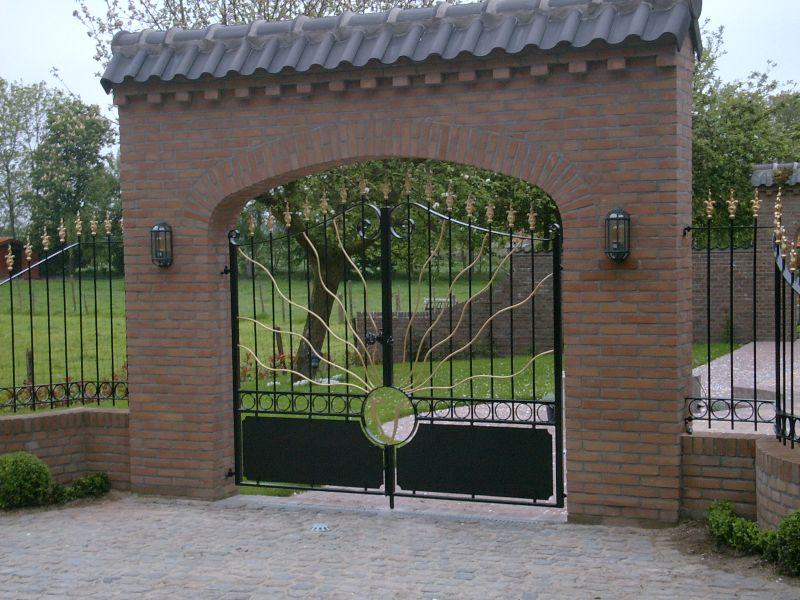 https://www.siersmederijpladdet.nl/wp-content/uploads/2020/11/spek-achter-2.jpg