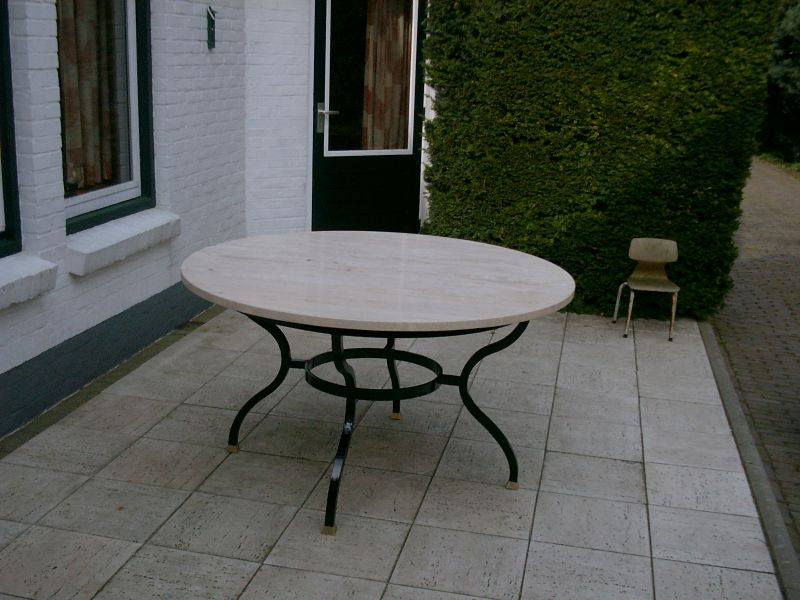 https://www.siersmederijpladdet.nl/wp-content/uploads/2020/11/tafel-met-marmer-blad.jpg