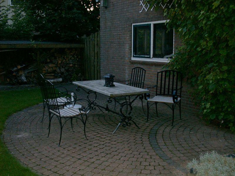 https://www.siersmederijpladdet.nl/wp-content/uploads/2020/11/tafel-zelf-2.jpg