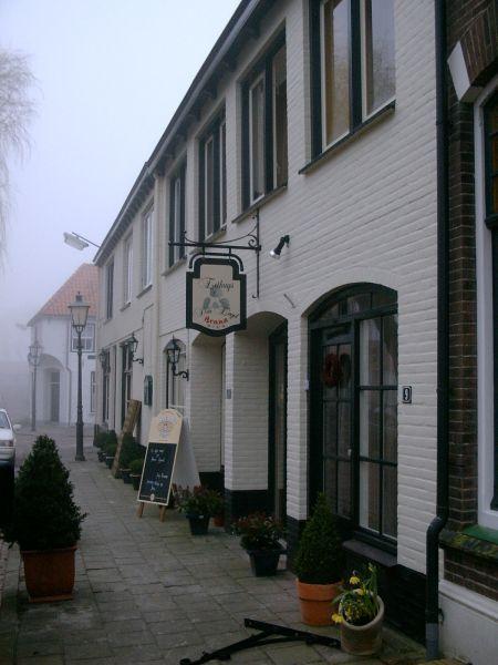 https://www.siersmederijpladdet.nl/wp-content/uploads/2020/11/uithangbord-den-engel-1.jpg