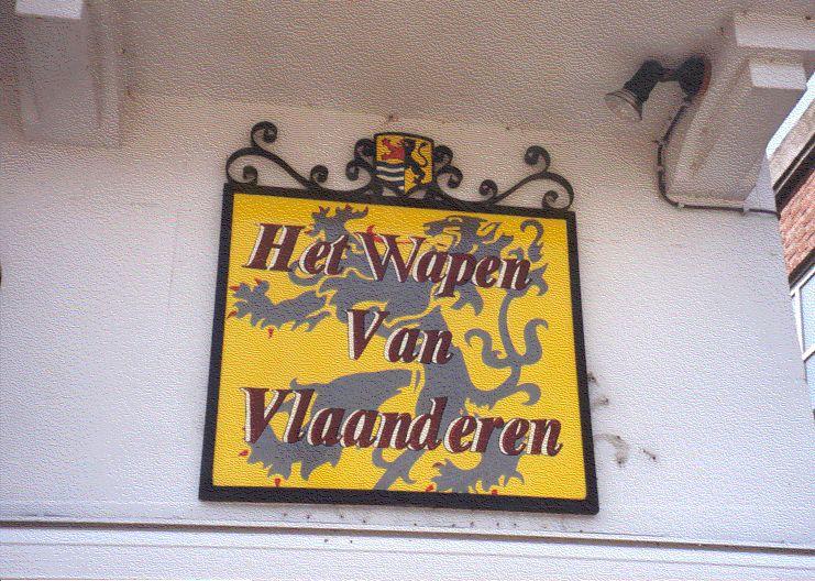 https://www.siersmederijpladdet.nl/wp-content/uploads/2020/11/uithangbord-hof-van-vlaanderen.jpg